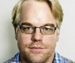 Overdose death of Philip Seymour Hoffman underscores urgent need to decriminalize and regulate recreational drugs across America