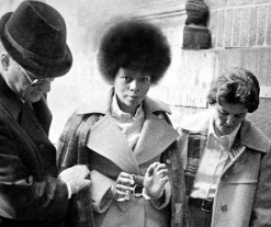 Today's activists should heed the story of Assata Shakur