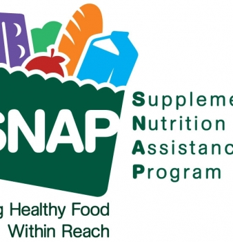 Study: Food Stamps May Not Improve Food Access or Diet