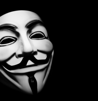 Is Anonymous Dead, or Just Preparing to Rise Again?
