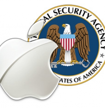 Apple Claims Ignorance Regarding NSA Backdoors on iPhone