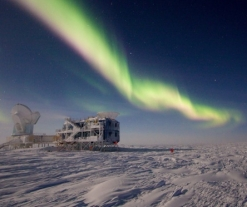 The 12 most important moments in science in 2014