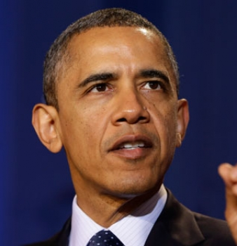 Obama's New $263 Million Proposal Is Not Just About Body Cameras