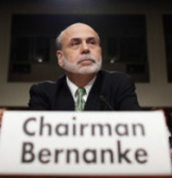 U.S. government tries to block Ben Bernankes testimony in AIG case