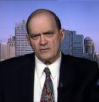 Bill Binney, the 'original' NSA whistleblower, on Snowden, 9/11 and illegal surveillance