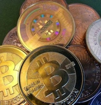 Vicco, Kentucky to Pay Police Chief in Bitcoin