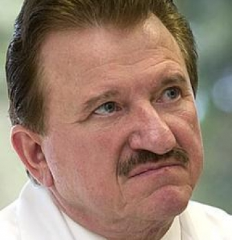 Houston Cancer Doctor Burzynski Receives Warning from the FDA