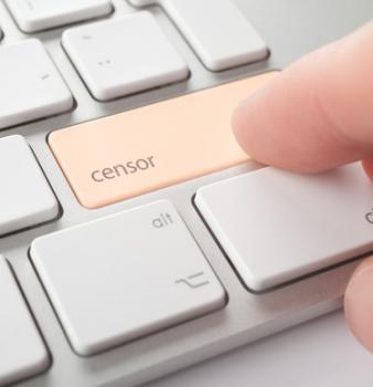 British Prime Minister David Cameron unveils plan to block internet porn by 2014