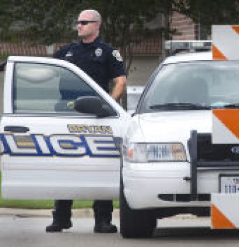 FBI Raids Homes in Houston and Michigan for Chemical Purchases