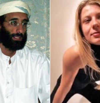 How the CIA set a terrorist up with 'groupie' for marriage — and death
