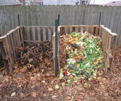 12 Things Not To Put In Your Compost Pile