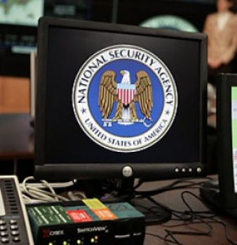 Declassified documents reveal Congress fully aware of NSA spying programs