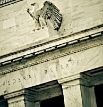 CFR SWEEP AT FED: OBAMA NAMES FISCHER, BRAINARD, POWELL TO JOIN YELLEN