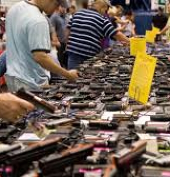 Federal judge rules DC ban on handguns unconstitutional