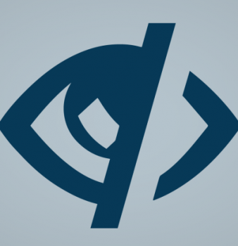 Amnesty, EFF, Privacy International Put Out Free Anti-Surveillance Tool