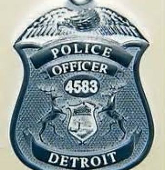 Detroit Chief: Gun Owners Deter Crime