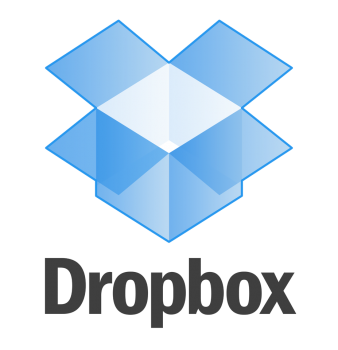 Snowden: Dropbox is hostile to privacy, unlike 'zero knowledge' Spideroak