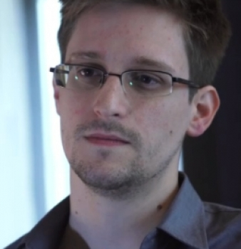 Edward Snowden granted asylum in Russia, leaves airport