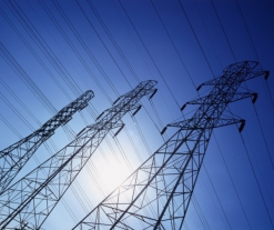 Electricity Price Index Soars to New Record