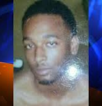 Video Calls for Revenge for Ezell Ford Shooting, LAPD Union Says in Warning to Members