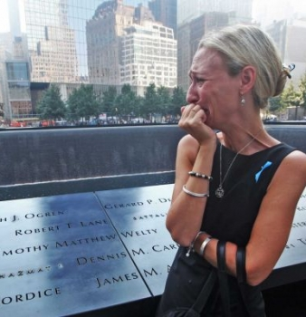 9/11 Families Continue Search For Truth Despite Silence From White House