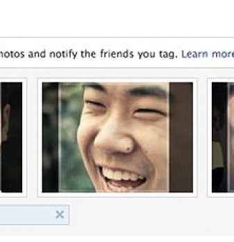 Facebook to include users Profile images in Facial Recognition Database