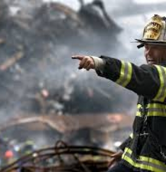 9/11 Illness Kills 3 Retired Firefighters In 1 Day