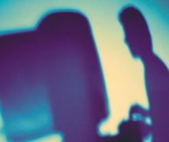 A sinister cyber-surveillance scheme exposed