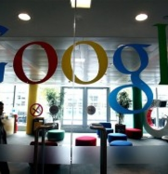 Federal Judge Says Google Gmail Keyword Scanning May Violate Wiretap Law