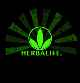 Illinois investigates Herbalife as federal, state probes grow