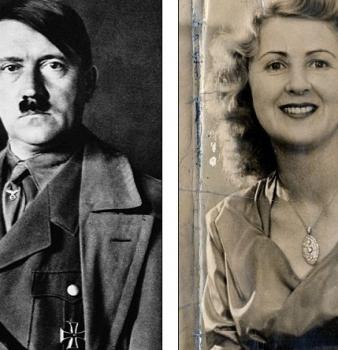 New Declassified FBI Documents Reveal Informant Believed Hitler was in Argentina