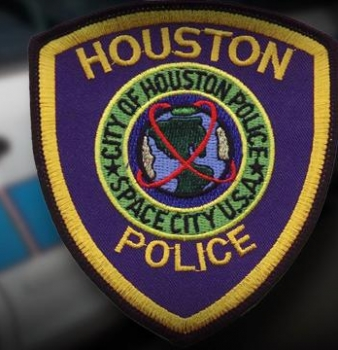 "Documents: Houston Police Use ""StingRay"" Surveillance Technology to Sweep Up Cellphone Data"