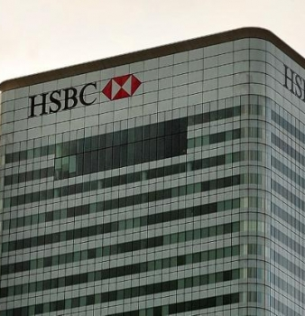 The Crimes of HSBC: Money Laundering, Libor Banking Scandal, Destruction of Indigenous Lands