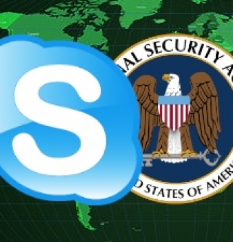 Skype Being Investigated in Luxembourg over NSA Spying