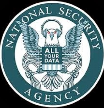 Mississippi Is Tenth State To Consider Legislation To Ban Cooperation With NSA