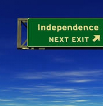 Withdraw Your Consent: 25 Ways to Declare Your Independence