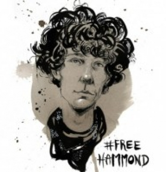 Hacktivist Jeremy Hammond Sentenced to 10 Years