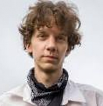 I'm an Anonymous hacker in prison, and I am not a crook. I'm an activist – Jeremy Hammond