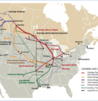 Keystone XL Pipeline likely to be delayed again