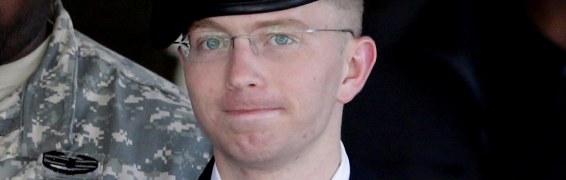 #HFT Covers the Bradley Manning Verdict (LiveStream)