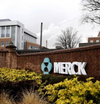 New Report shows Cattle deaths, Hoof loss connected to Merck's antibiotic Zilmax