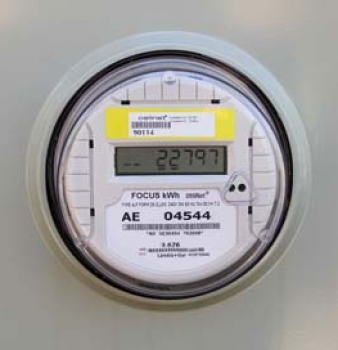 Austinites encouraged to speak out against smart meter expansion
