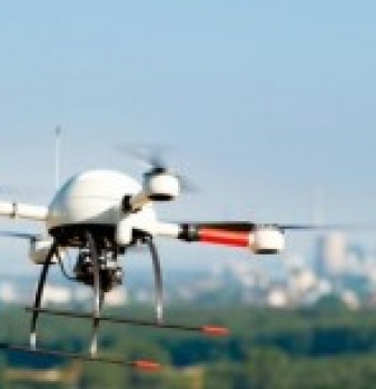 FBI Inspector General Releases Report on Drones
