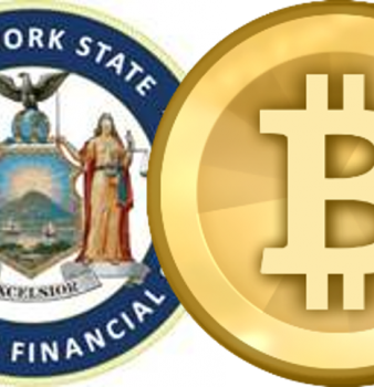 EFF, Internet Archive, and reddit Oppose New York's BitLicense Proposal