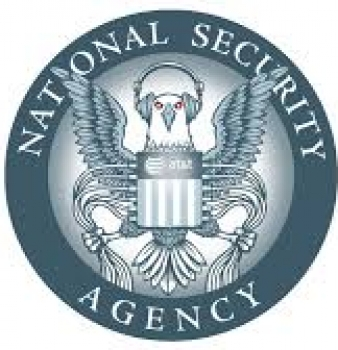NSA surveillance program reaches 'into the past' to retrieve, replay phone calls