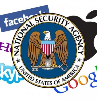 Anti-surveillance tech coalition grows