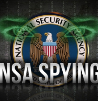 NSA won't say whether it spies on Congress