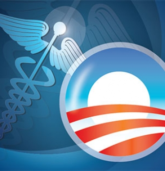 Demands to alter Obamacare persist even as launch nears