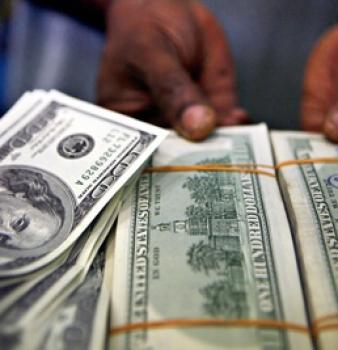 Houston City Council passes payday, title loan limits