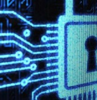 California Internet Privacy Bill sent to Governor
